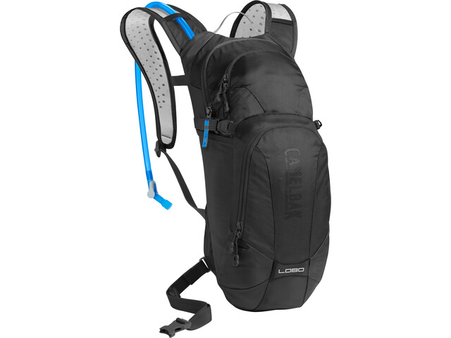 CamelBak Lobo 100 Hydration Pack 3l black